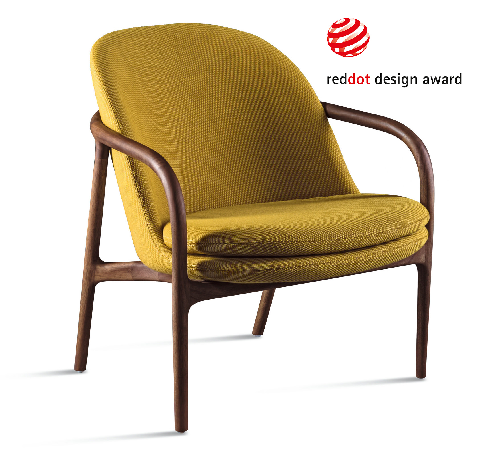 Terrific Tati Home Pabps2019 Chair Design Images Pabps2019Com