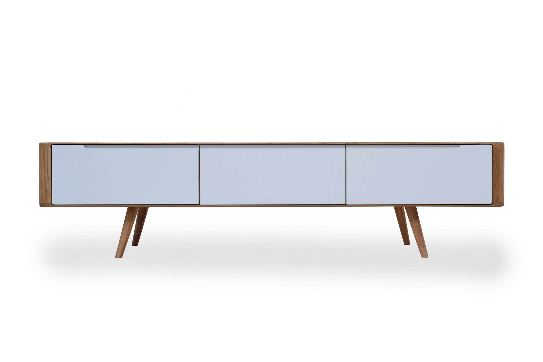 tv sideboard best low tv sideboard savoye graphite with. Black Bedroom Furniture Sets. Home Design Ideas