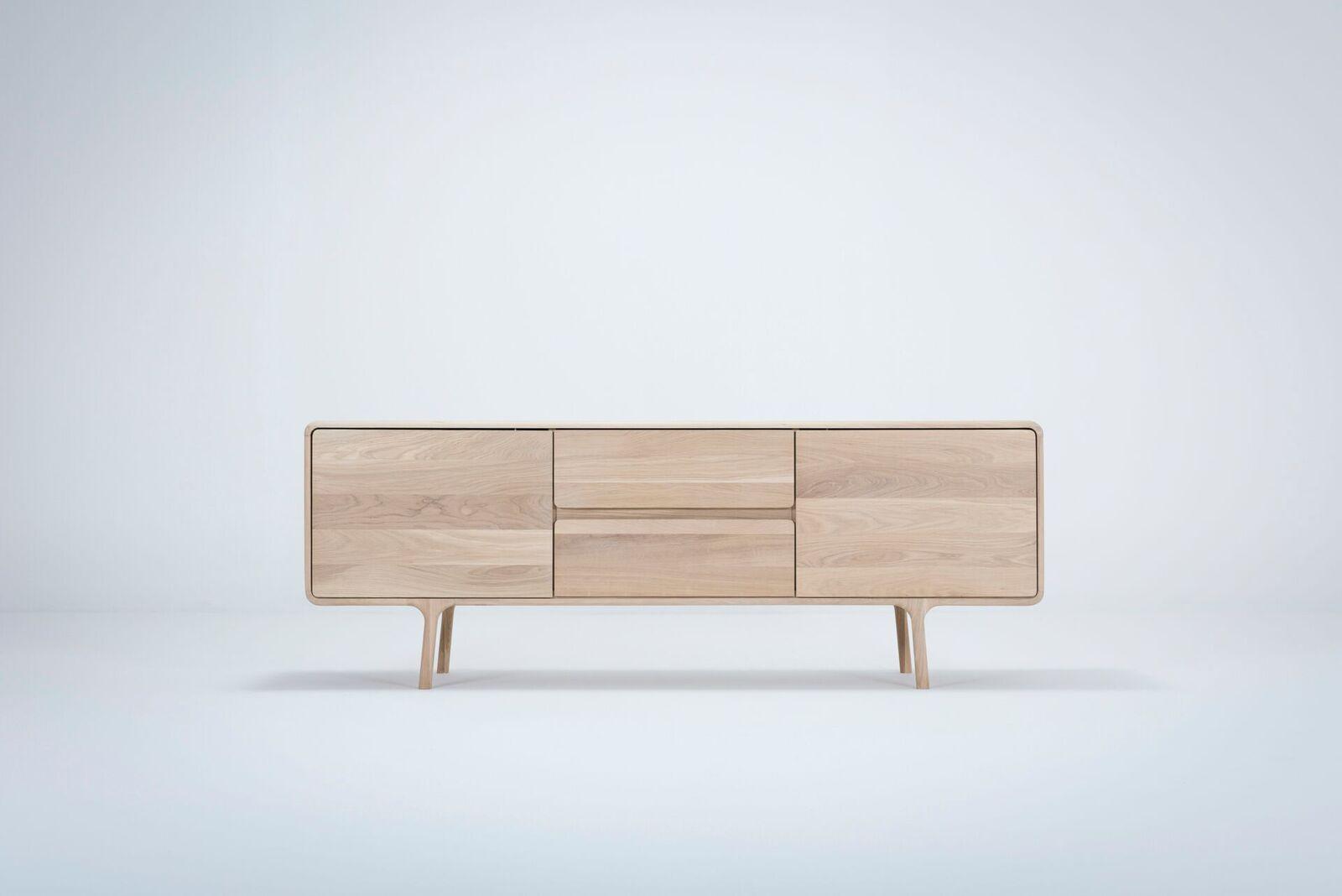 Sympathisch Sideboard 180 Ideen Von Fawn Sideboard; Fawn